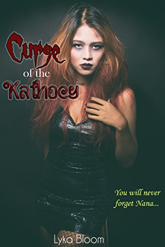 Curse of the Kathoey