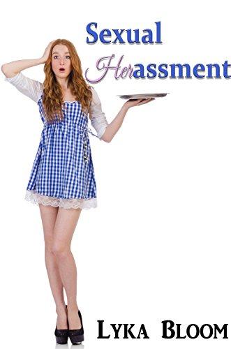 Sexual Herassment