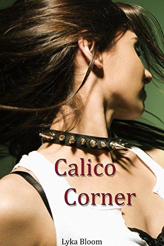 Calico Corner