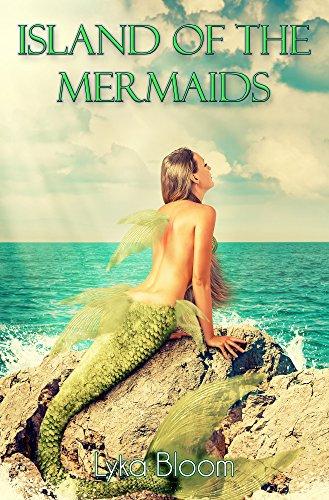 Island of the Mermaids