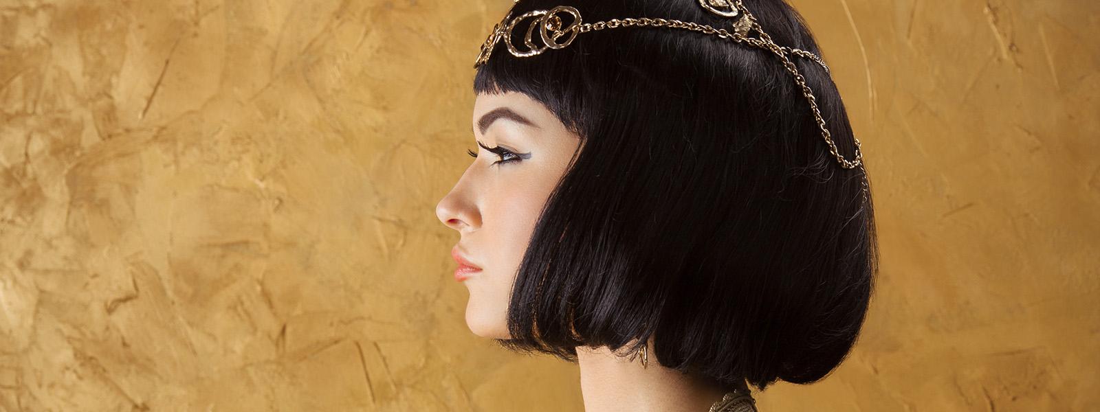 Futa Pharaoh